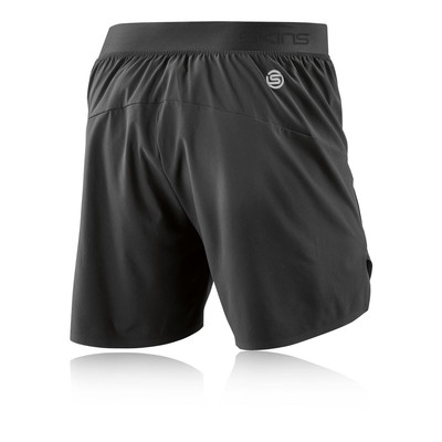 SKINS Activewear Nore 5 Inch Shorts