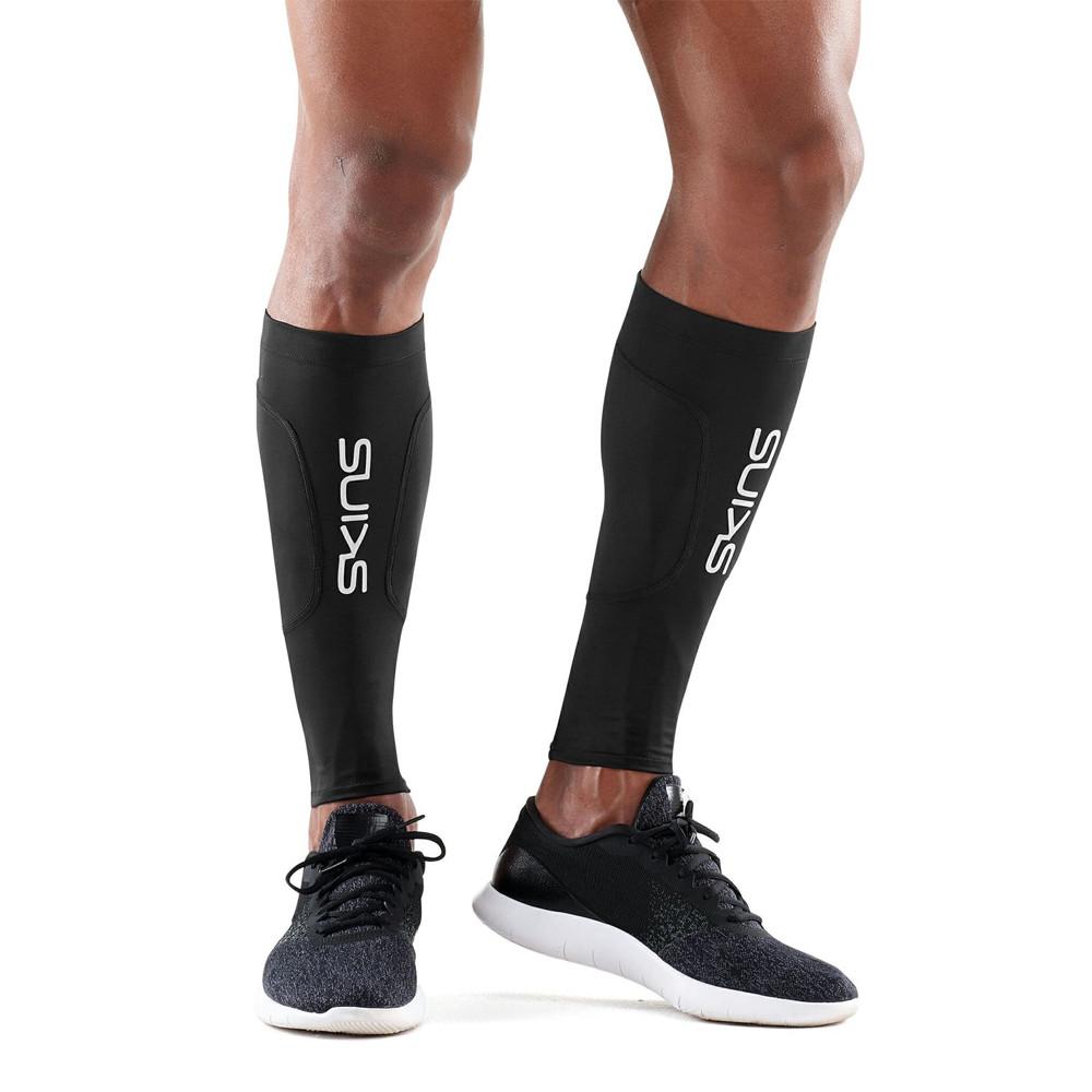 SKINS Essentials Sport Calf mallas