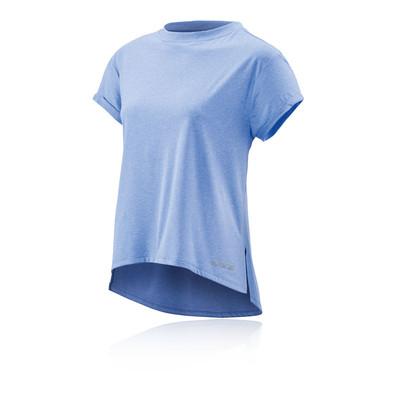 Skins Siken para mujer T-Shirt