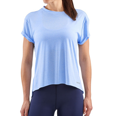Skins Siken Damen T-Shirt