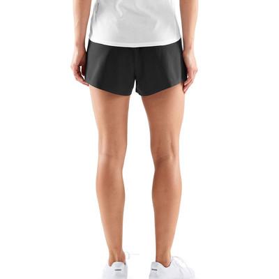 SKINS Activewear Nora Womens Run Shorts