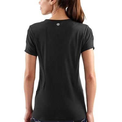 Skins Activewear Borrie Women's T-Shirt
