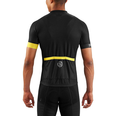 Skins Classic Cycling Jersey