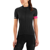 Skins DNAmic CYCLE Women's Jersey