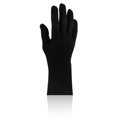 Skins Seamless Running Gloves