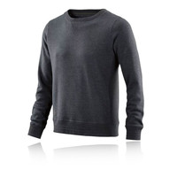 Skins Activewear Linear Tech Fleece Top