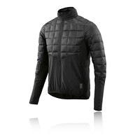 Skins ACTIVEWEAR Jedeye Mapped Light Down chaqueta