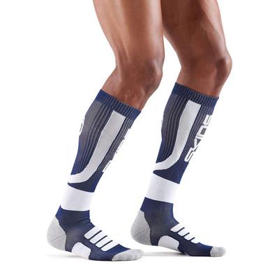 Skins Active Compression Socks