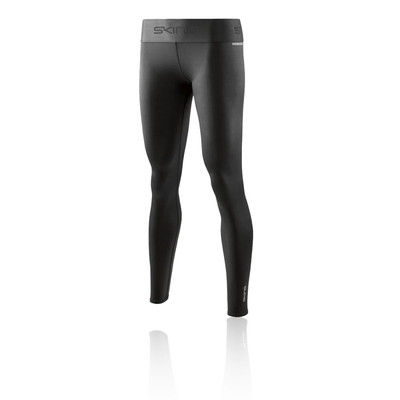 Skins DNAmic Primary Womens compressione Long collant