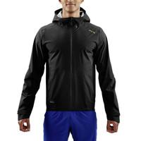 Skins Activewear Jedeye Nano 3L Rain Jacket