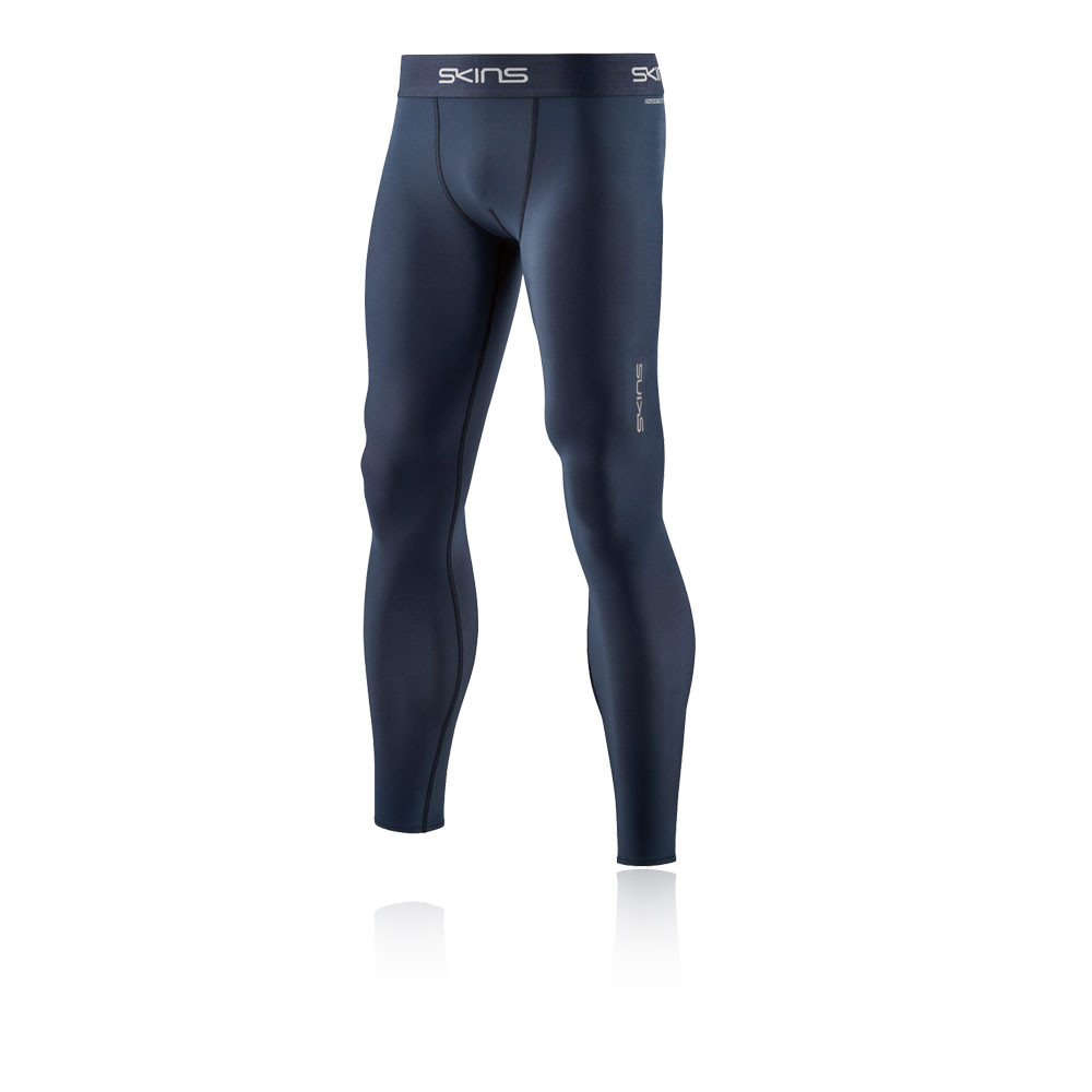 7a9fd82d661de Skins DNAmic Force Thermal Long Compression Tights. RRP £59.99£24.99 - RRP  £59.99
