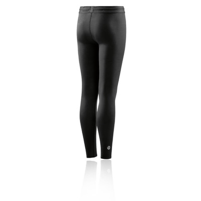 Skins DNAmic Primary Long Tights