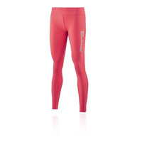 Skins DNAmic ACE Women's Long Tights