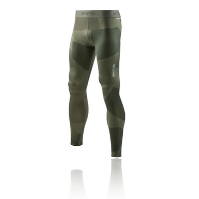 Skins DNAmic Primary Long collants
