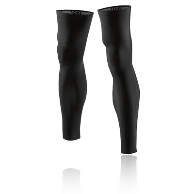 Skins Essentials Thermal Compression Calf Sleeves