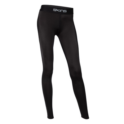 Skins DNAmic Force Women's Long Tights