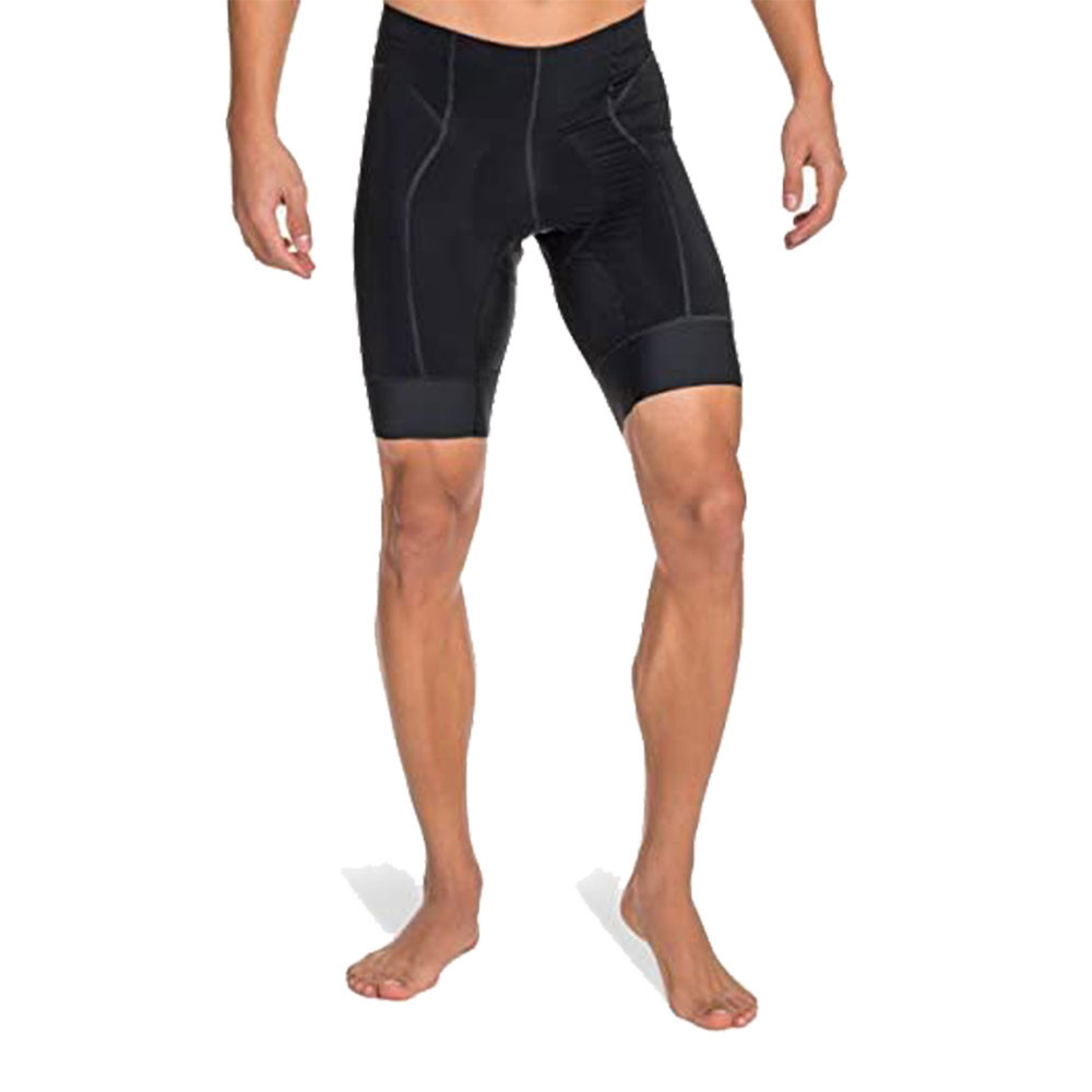 Skins Compression Cycle Shorts