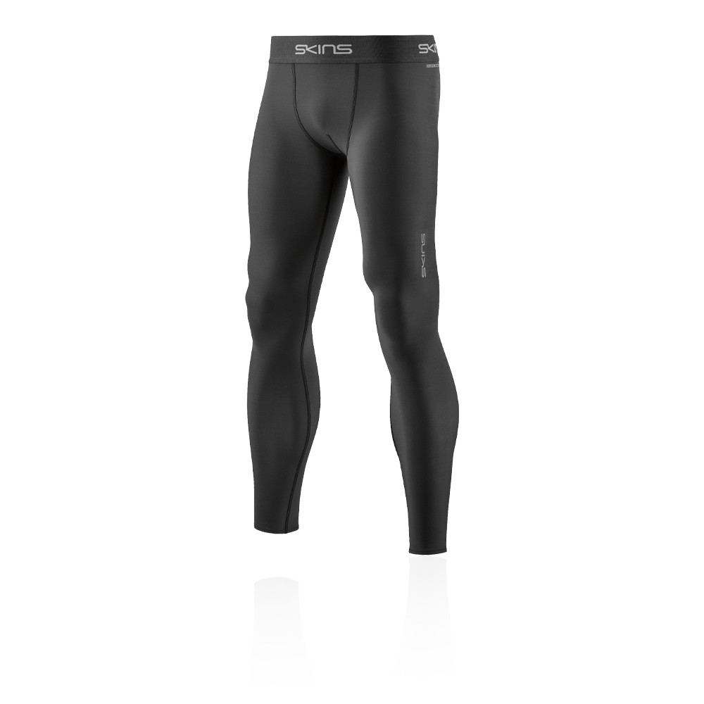 Skins Dnamic Force Thermal Long collants