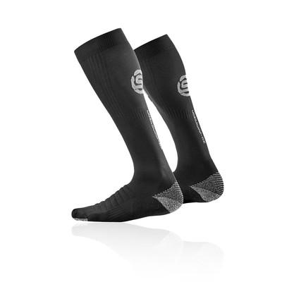 Skins Performance Socks - SS21