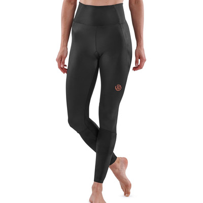 Skins Series 5 Skyscaper femmes compression collants - SS21