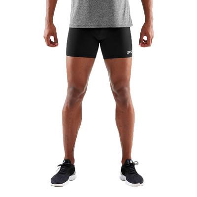 Skins DNAmic Force pantaloncini