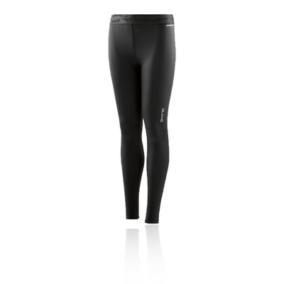 Skins DNAmic Force Youth Long Tights
