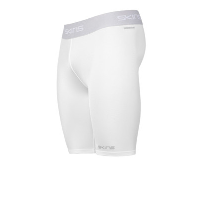 Skins DNAmic Force Youth Half-Tights