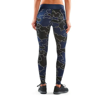 Skins DNAmic Primary Women's Long Tights