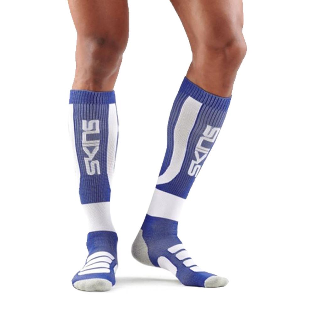 Skins Essential Performance Compression Socks