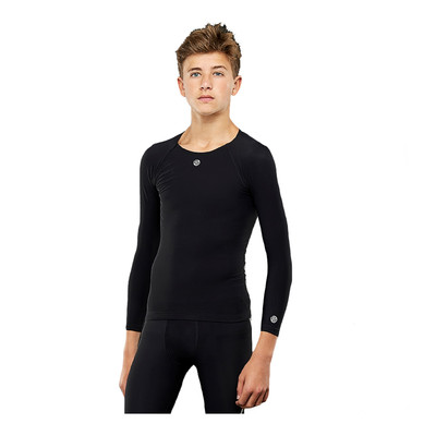 Skins DNAmic Team Youth Thermal Top