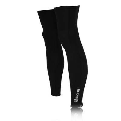 Skins Compression Cycle Essentials Leg Sleeves