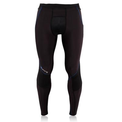 Skins Coldblack compression collants de running