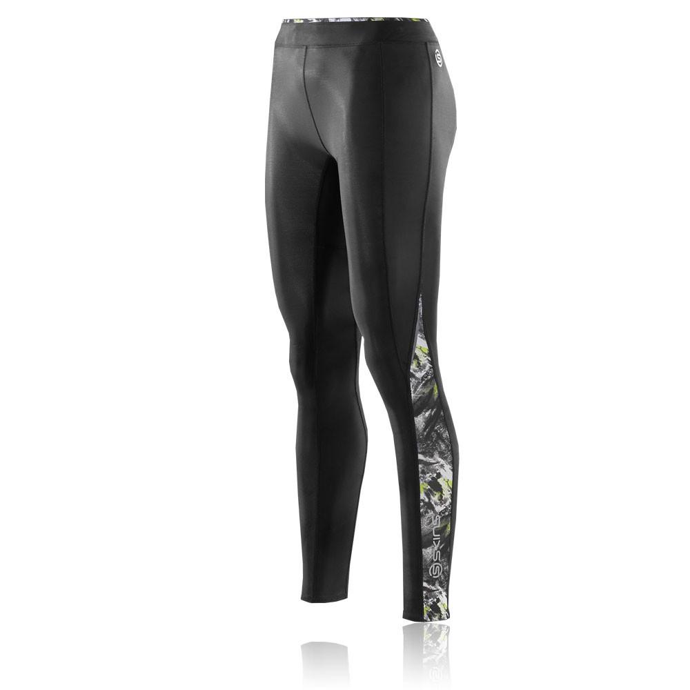 Skins A200 compression femmes collants de running
