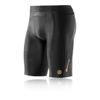 Skins A400 Compression Shorts