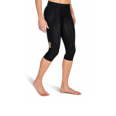 Skins A400 Compression Women's Tights