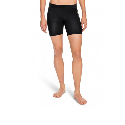 Skins A400 Compression Women's Tight Shorts