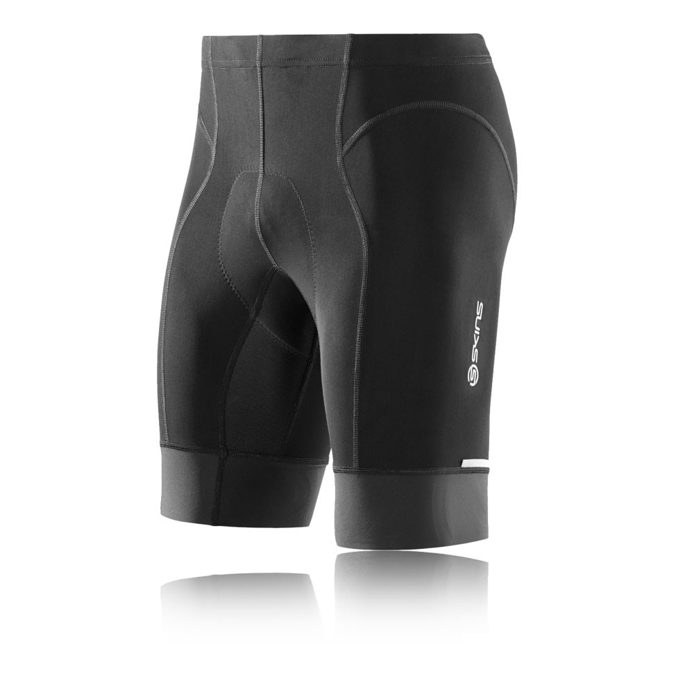 Skins Cycling Shorts - AW16