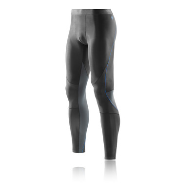 Skins RY400 Compression Recovery Tights