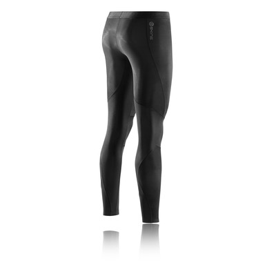 Skins RY400 Compression Women's Recovery Tights