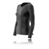 Skins RY400 Compression Women's Recovery Top