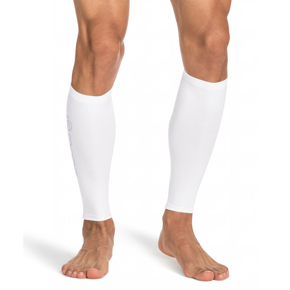 Skins Essential MX Calf Compression Running Tights