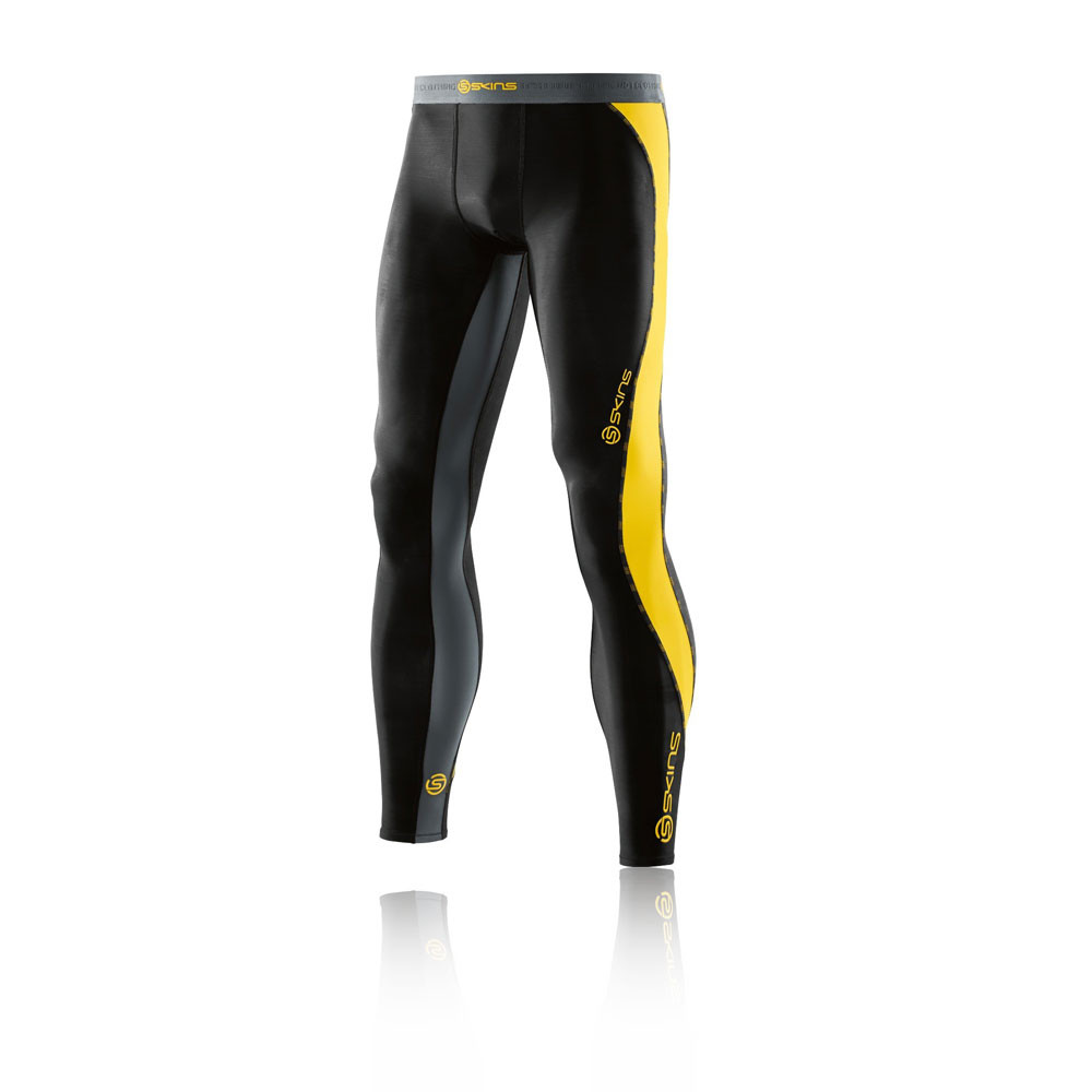 Skins DNAmic compression collants