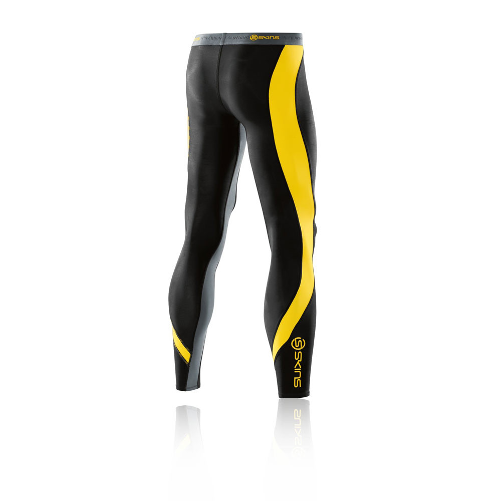 scholl compression tights size guide