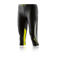 Skins DNAmic Women's Compression Capri Tights