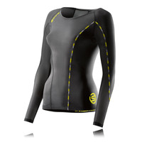 Skins DNAmic Women's Compression Top