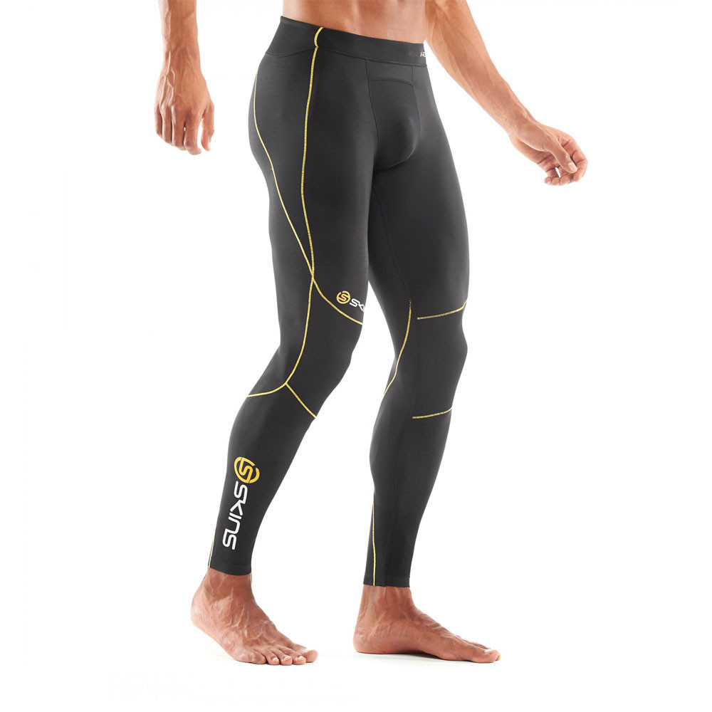5 Best Mens Compression Pants: Compare, Buy & Save