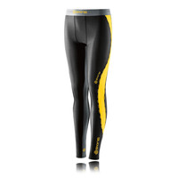 Skins DNAmic Junior Compression Tights - SS18