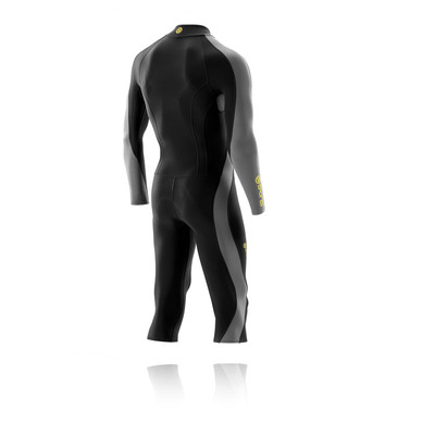 Skins DNAmic Thermal All-In-One-Suit