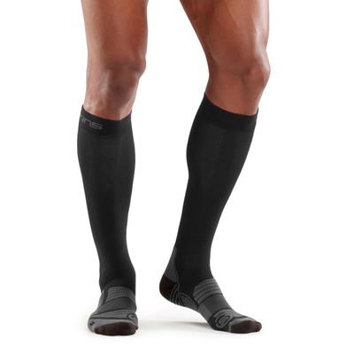 Skins Essentials Active  calcetines de compresión - AW17