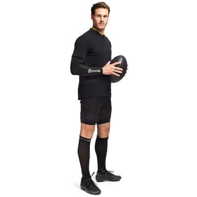 Skins Essentials Active Compression Socks